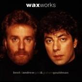 Wax Works: Best Of