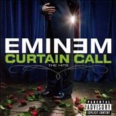 Eminem/Curtain Call[9887893]