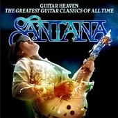 Guitar Heaven : The Greatest Guitar Classic Of All Time CD