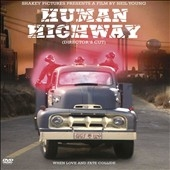 Human Highway: Director's Cut