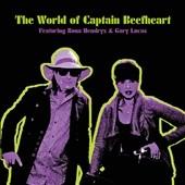 Gary Lucas/The World of Captain Beefheart[KFW111412]