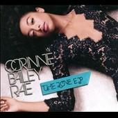 Corinne Bailey Rae/【ワケあり特価】The Love EP[X9093522W]