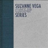 Close-Up Series [5CD+DVD]