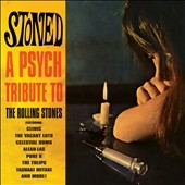 Stoned: A Psych Tribute To the Rolling Stones