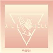 Vanna/All Hell[PNE1911]