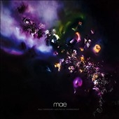 Mae (Rock)/Multisensory Aesthetic Experience[TOO811]