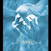 Mudvayne/Mudvayne : Limited Edition [88697302652]