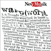 New Musik/Warp[CDLEM183]