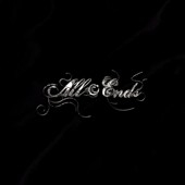 All Ends/All Ends[88697188762]