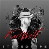 Karl Wolf/Stereotype[1182948]