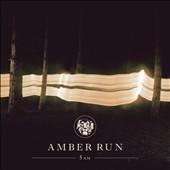 Amber Run/5AM[88875069512]
