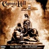 Till Death Do Us Part LP
