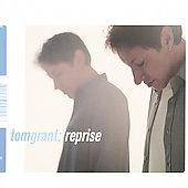Reprise CD