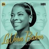 LaVern Baker/The Essential Recordings[PRMCD6187]