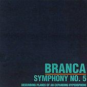 Bruch: Violin Concerto No.1 Op.26; Brahms: Violin Concerto Op.77 / Sarah Chang, Kurt Masur, Dresdner Philharmonie