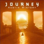 Austin Wintory/Journey [3009]