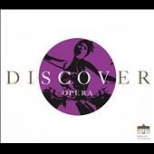 マンフレッド・ホーネック/The Best Known Tunes from the Most Popular Operas! [0300715BC]