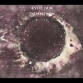 Essie Jain/Inbetween, The (Special Edition) [BAY 66CD]