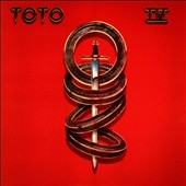 Toto IV: Collector's Edition<限定盤>