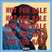 Smoke DZA/Not for Sale[IHHP5762]