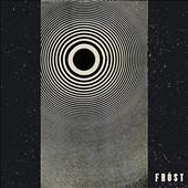 Frost (UK)/【ワケあり特価】Matters[LORO11W]
