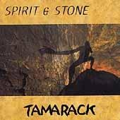 Spirit & Stone