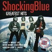 Greatest Hits CD