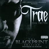 Tha Blackprint Edition