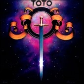 Toto: Collector's Edition<限定盤>