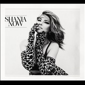 Now: Deluxe Edition CD