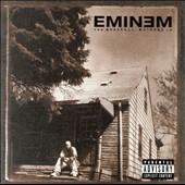 Eminem/The Marshall Mathers LP[4906292]