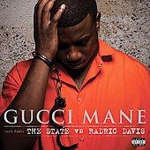 Gucci Mane/The State Vs. Radric Davis[2520540]