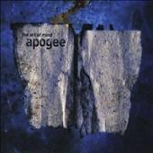Apogee/The Art Of Mind [CDB56384824842]