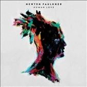 Newton Faulkner/Human Love[538171642]