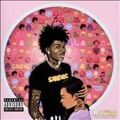 S.A.N.D.A.S. CD