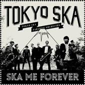 Ska Me Forever LP