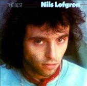 Best Of Nils Lofgren