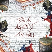 Back Against the Wall: A Tribute to Pink Floyd
