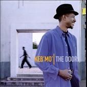The Door LP