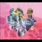 Ringthing CD