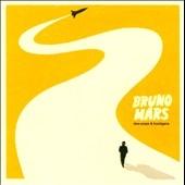 Bruno Mars/Doo-Wops &Hooligans[7567883325]