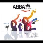 The Album : Deluxe Edition [CD+DVD]