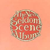 New Seldom Scene Album, The