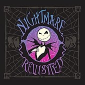 Nightmare Revisited [Digipak][D000174702]
