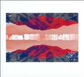 Touche Amore/Parting the Sea Between Brightness and Me[DTHW1212]