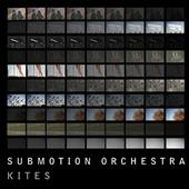 Kites LP