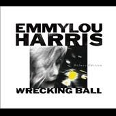 Wrecking Ball [2CD+DVD] CD