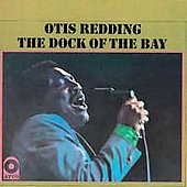 Otis Redding/The Dock Of The Bay[RHFL802542]