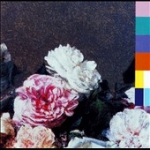 New Order/Power Corruption And Lies[8573813662]