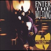 Enter the Wu-Tang (36 Chambers) [Edited]